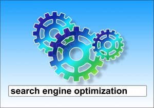 search-engine-optimization-411232_640